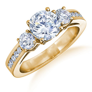 Seattle jewelry buyers sell buy diamonds sell watches for Sell gold jewelry seattle